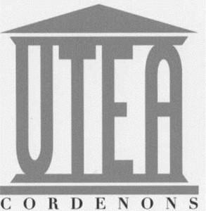 La Libia oggi e possibili scenari futuri @ Centro Culturale Aldo Moro - Cordenons | Cordenons | Friuli-Venezia Giulia | Italia