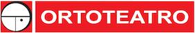 logo ortoteatro mobile